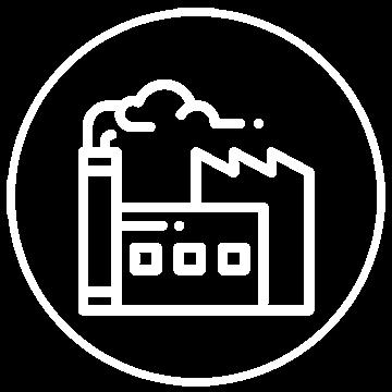 Maitrise industrielle