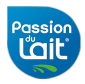 logo_passion_lait-gd